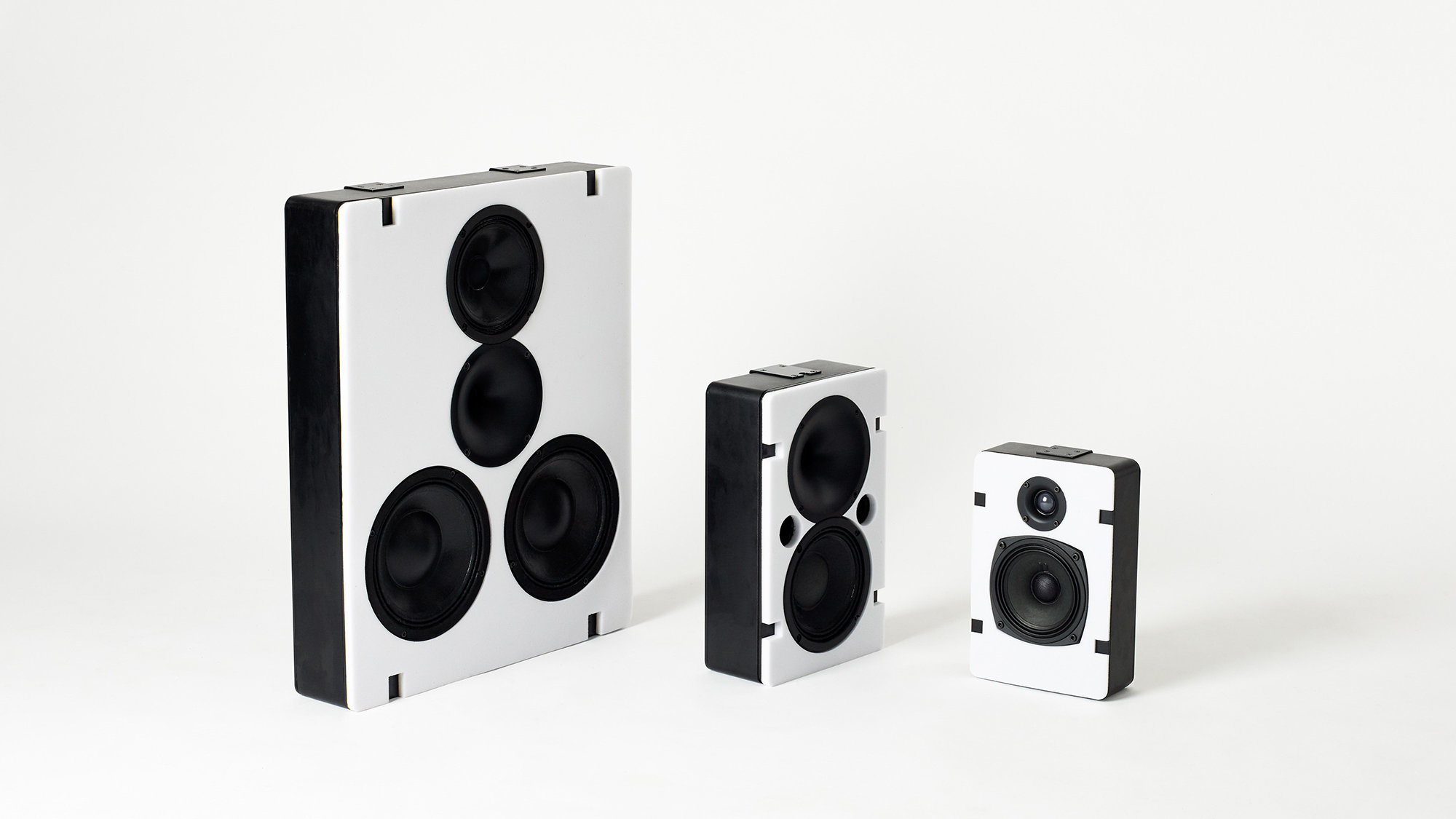 Audio Excellence Home Cinema High End Screen Loudspeakers Diagram Besides Pa System Wiring Moreover Sound You Might Be Wondering Why The Foam Is Used And It Sets Our Theater Solutions Apart From Competition